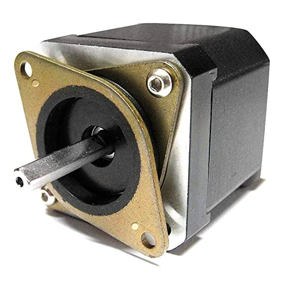 symboat 5/10 Amortiguadores de vibración de Caucho Paso a Paso de ...