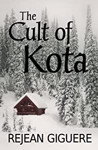 The Cult of Kota