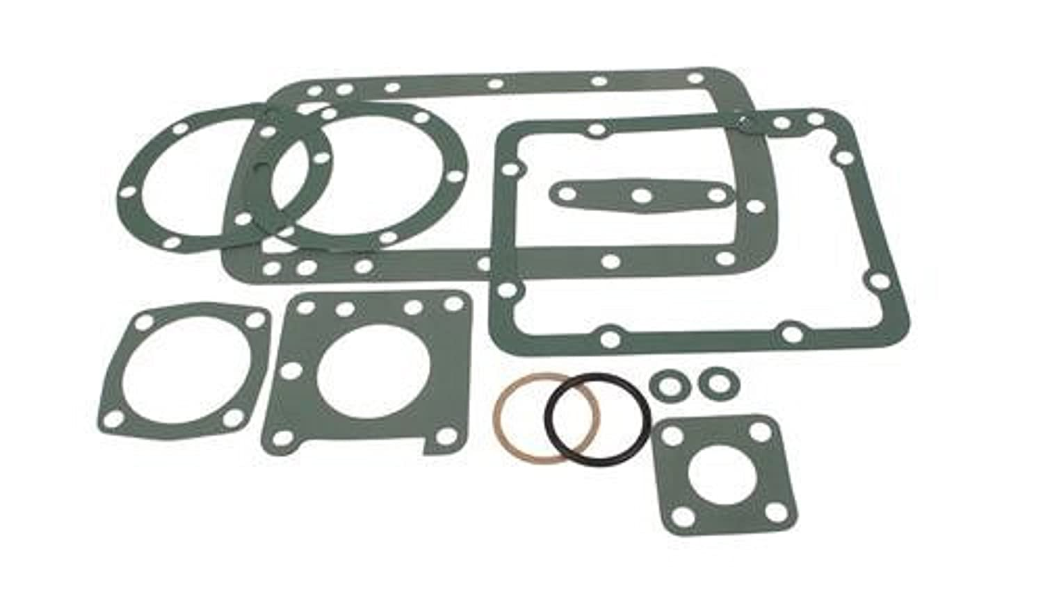 Ford A62 Loader Parts   Autos Post