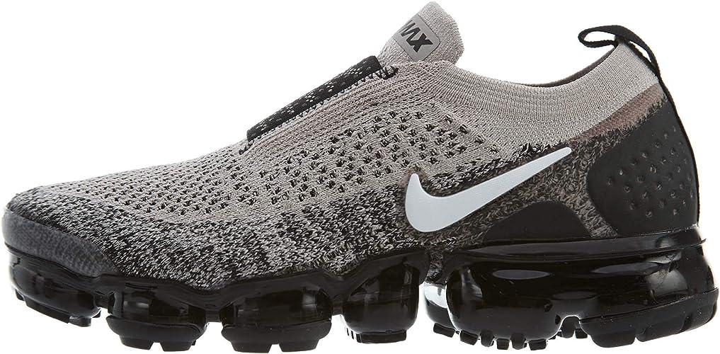 nike air vapormax moc 2 chaussures