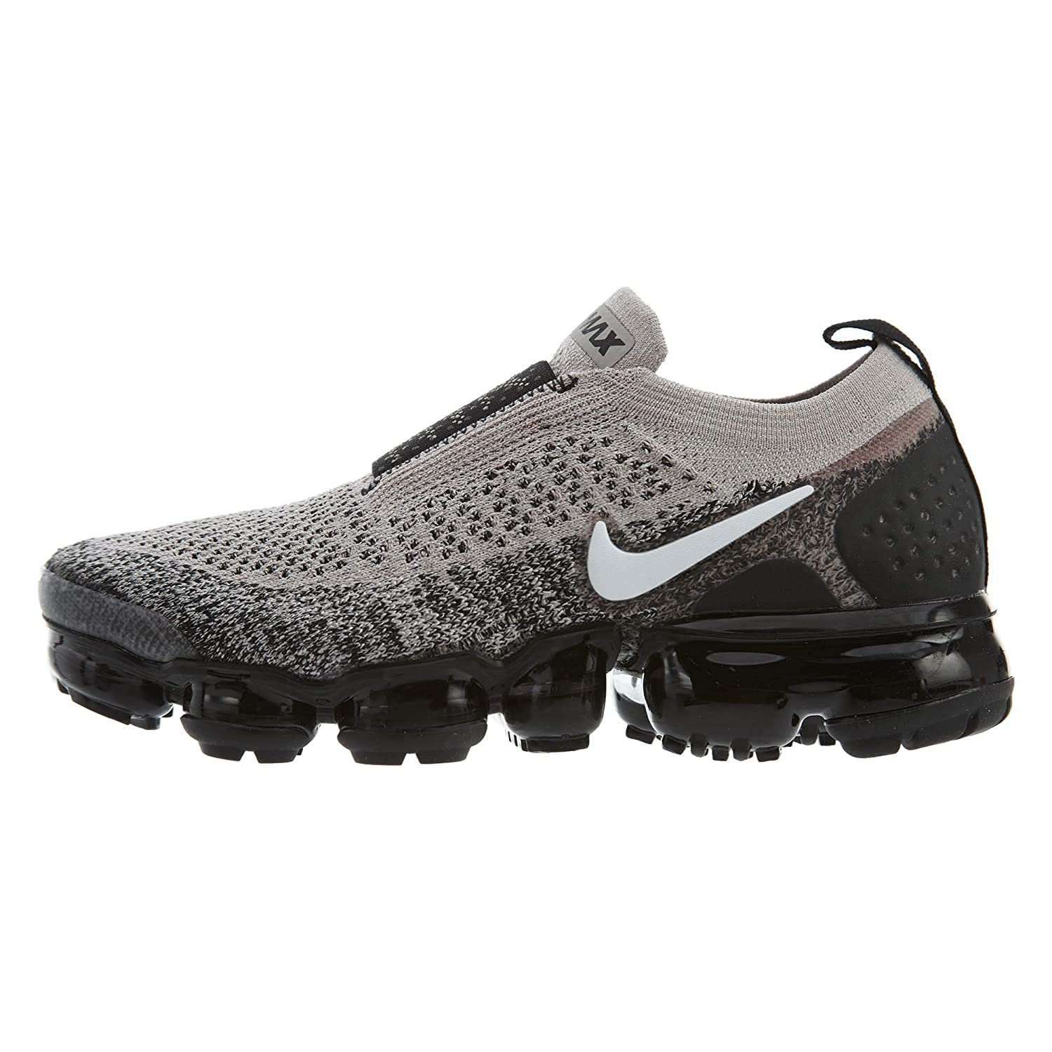 Amazon.com | Nike Womens Air Vapormax Flyknit Moc 2 Running ...