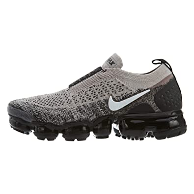 9ba06becba Amazon.com | Nike Womens Air Vapormax Flyknit Moc 2 Running Trainers ...