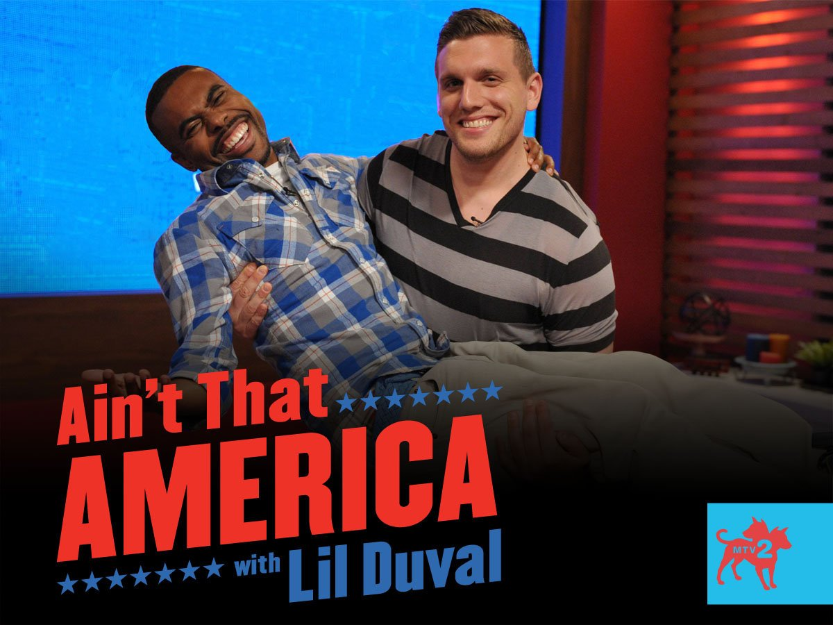 Lil Duval Movies Tv And Bio Prime Video