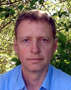Lars Bo Christensen
