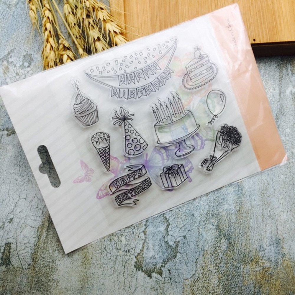 Plantilla de corte para manualidades, diseño de flores de metal en relieve, para manualidades, álbum de recortes, tarjetas de papel, patrón de manualidades, ...