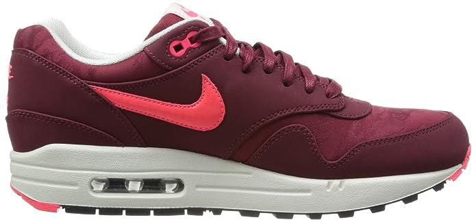 on sale 71e3a b29c5 Nike Air Max 1 Premium  Amazon.fr  Chaussures et Sacs