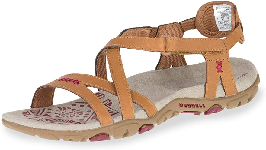 discount merrell sandals shoes 2019