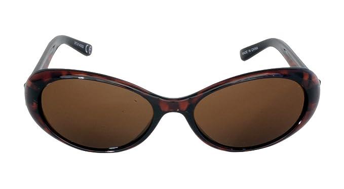 Foster Stu14332 Gafas Forma Con Fg115 Sol Para Ovalada Grant De iXZOkuPT