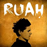 RUAH (CD Digipak)