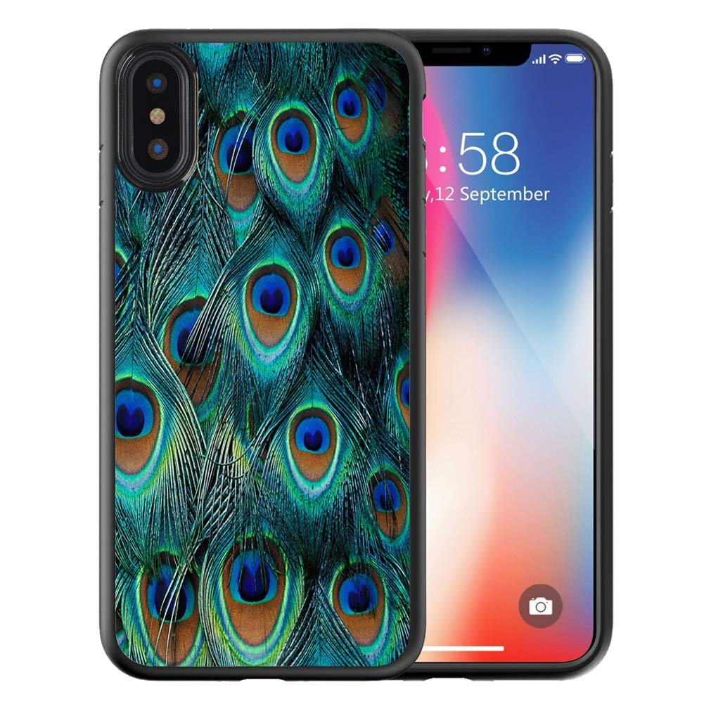 Amazon Com Compatible With Apple Iphone Xr Case Customized