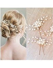 Amazon.com  Hair Pins  Beauty   Personal Care 9ac1b0ad4183