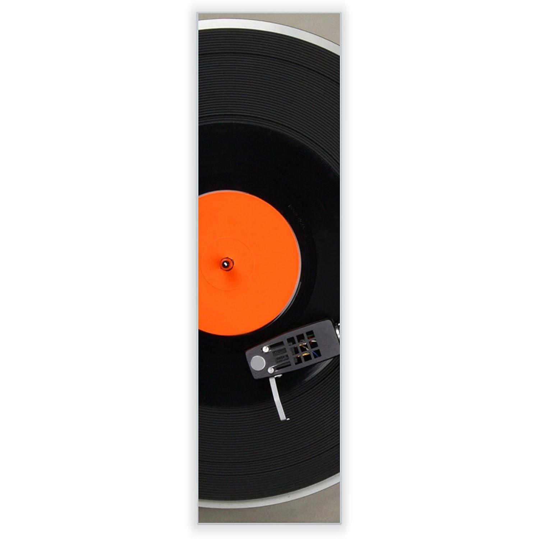 Diseño de disco para lámpara de pared de IKEA Gyllen en ...
