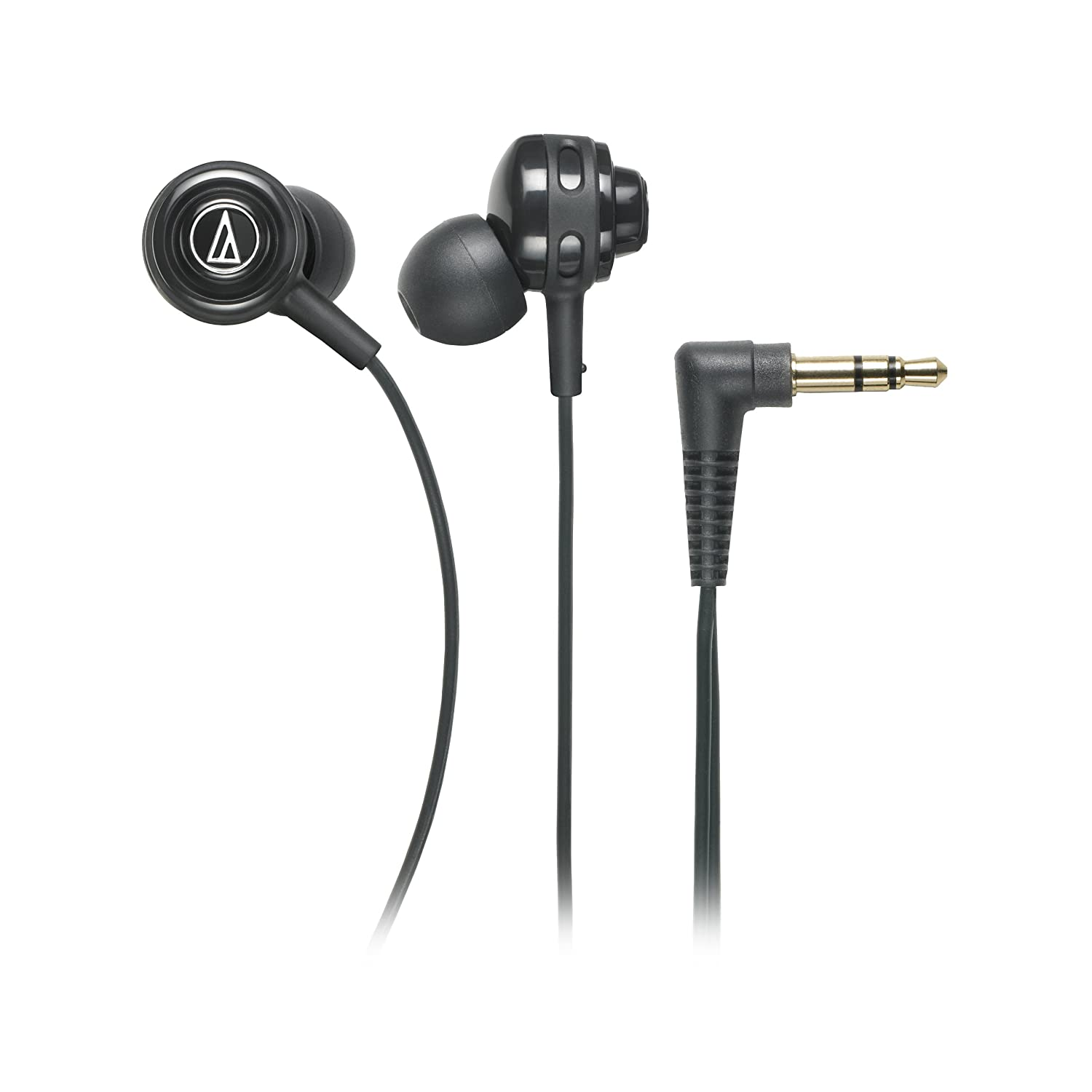 Best Earphones Under 1000 Rupees In India