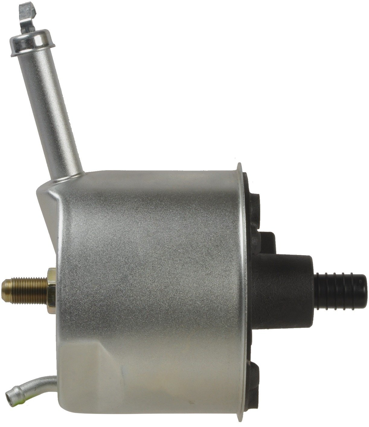 Cardone Select 96-7052 New Power Steering Pump with Reservoir