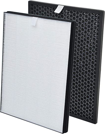 Air Purifier Cleaner Filter Screens For Philips AC1215 Fy1410 Household Parts