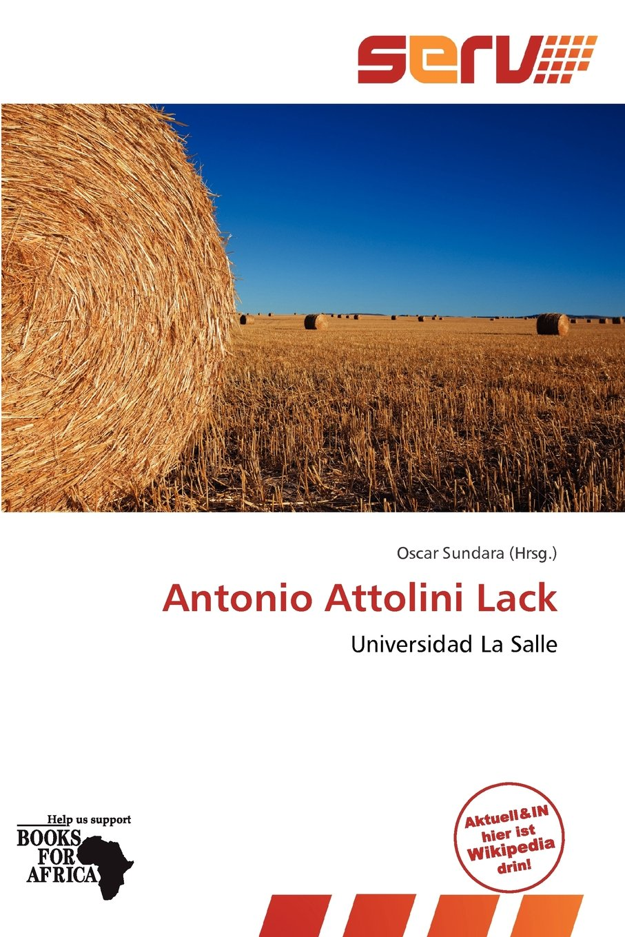 Download Antonio Attolini Lack (German Edition) pdf