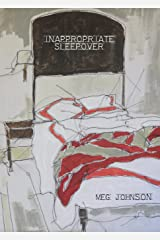 Inappropriate Sleepover Paperback