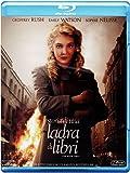 Storia di Una Ladra di Libri (Blu-Ray)