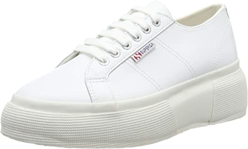 Superga 2287 LEANAPPAW, Women's Low Trainers Trainers