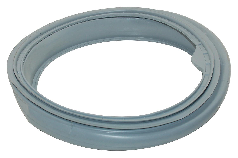 Genuine HOTPOINT WMUD9427GUK WMUD9427PUK Washing Machine DOOR SEAL GASKET