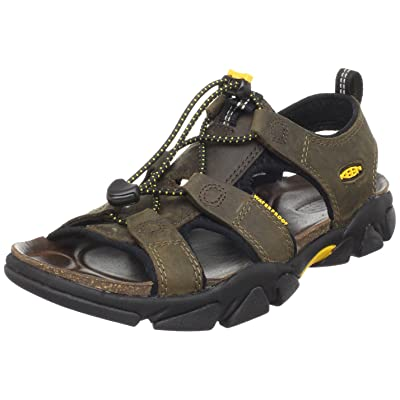 KEEN Women's Sarasota Sandal | Sport Sandals & Slides