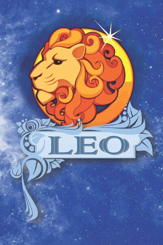 december 27 horoscope sign leo or leo