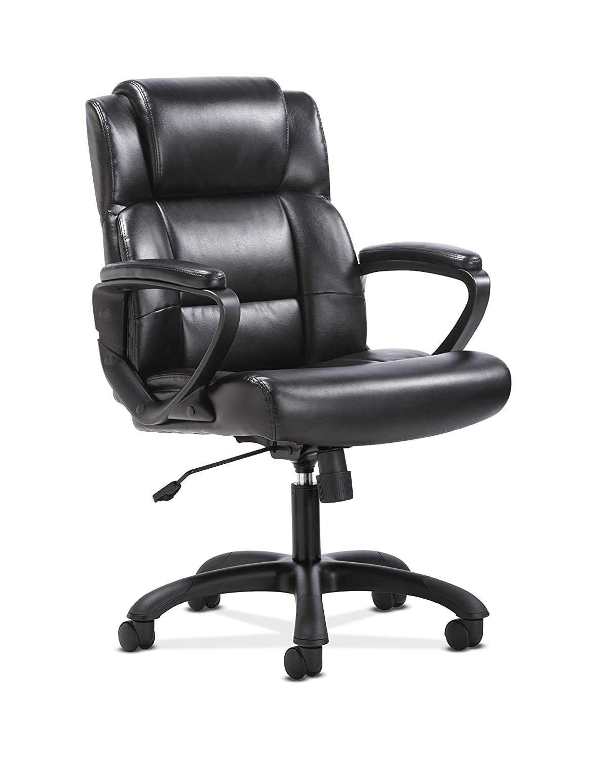 Best rated office chairs for short person