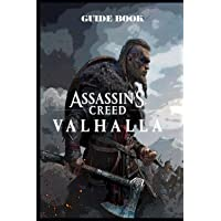 Assassin's Creed: Valhalla : A walkthrough guide with useful step by step tips for both beginners and advance players.