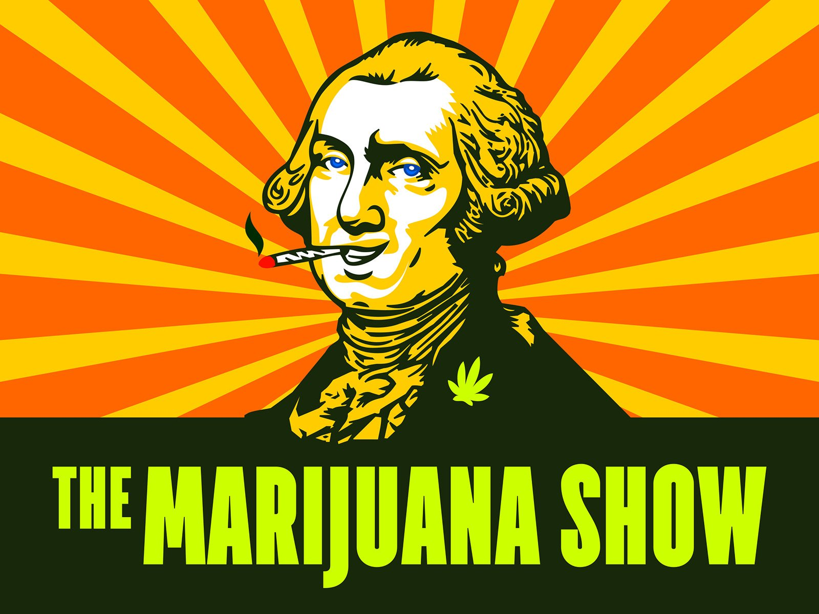 Meet the 3 men who became millionaires and billionaires thanks to marijuana