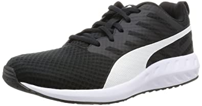 Puma Men s Flare Mesh Running Shoes e7d165a31
