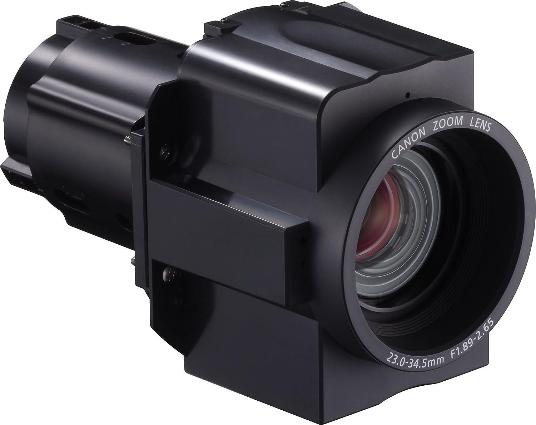 Canon RS-IL01ST Ottica per proiettore 4826B001