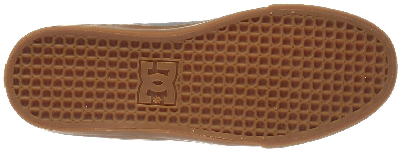 DC schuhe Wes Kremer - Schuhe für Männer Männer Männer ADYS300315 B01CRHP90O  ce670c
