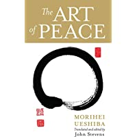 Image for The Art of Peace