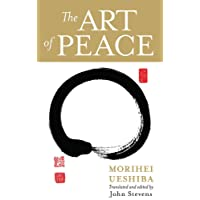 The Art of Peace: Mass