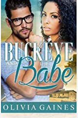 Buckeye and the Babe (Modern Mail Order Brides Book 6) Kindle Edition