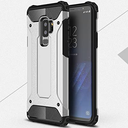 low priced eaa63 b55c4 Amazon.com: Galaxy 2018 J2Pro Case, Cool Shield UltraSlim Premium ...