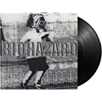 State Of The World Address (Vinyl)