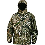 Drake Waterfowl EST Full Zip Vented Max 5 Jacket DW2430