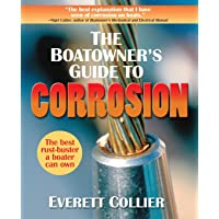 The Boatowner's Guide to Corrosion: A Complete Reference