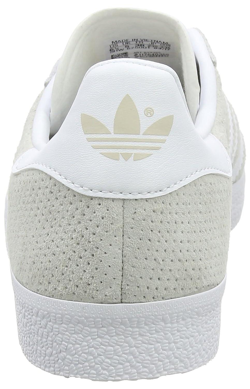 purchase cheap 62693 21967 adidas Gazelle W, Zapatillas de Deporte Mujer  Amazon.es  Zapatos y  complementos
