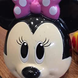 Amazon O Ball オーボール ディズニー ベビー ゴーグリッパーズ ミッキー 01 By Kids Ii おもちゃ おもちゃ