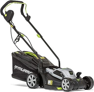 Murray EC320 Electric Mower