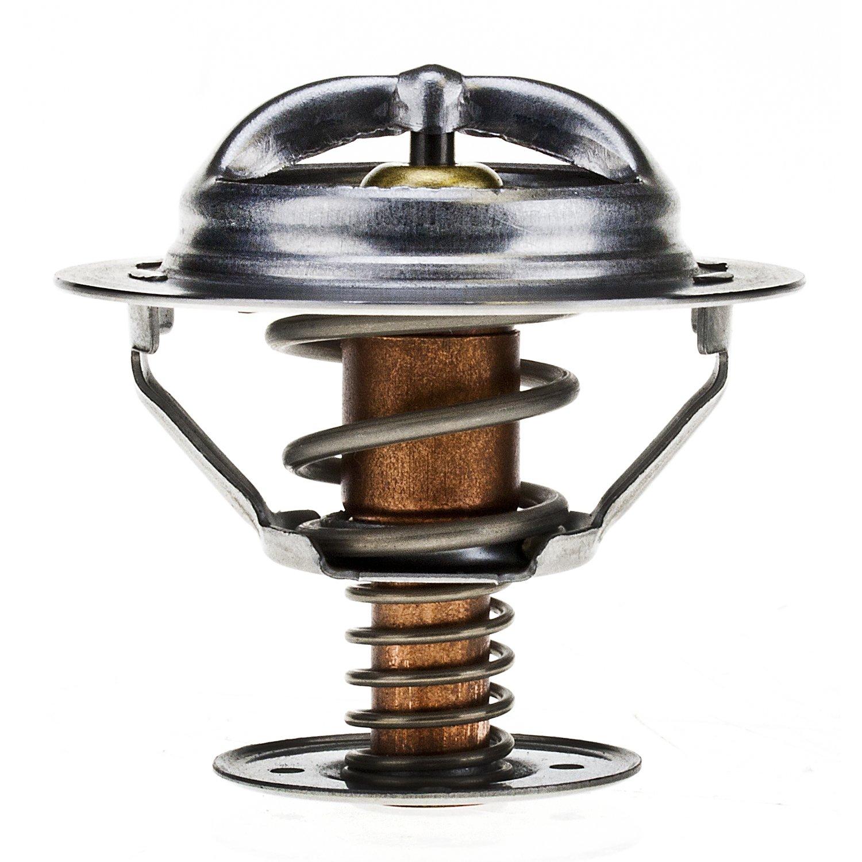 MotoRad 655-180 Thermostat