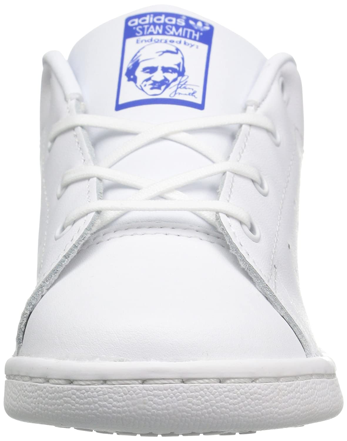 Adidas Stan Smith me b0109110s0 18985 Originals Kids zapatilla White