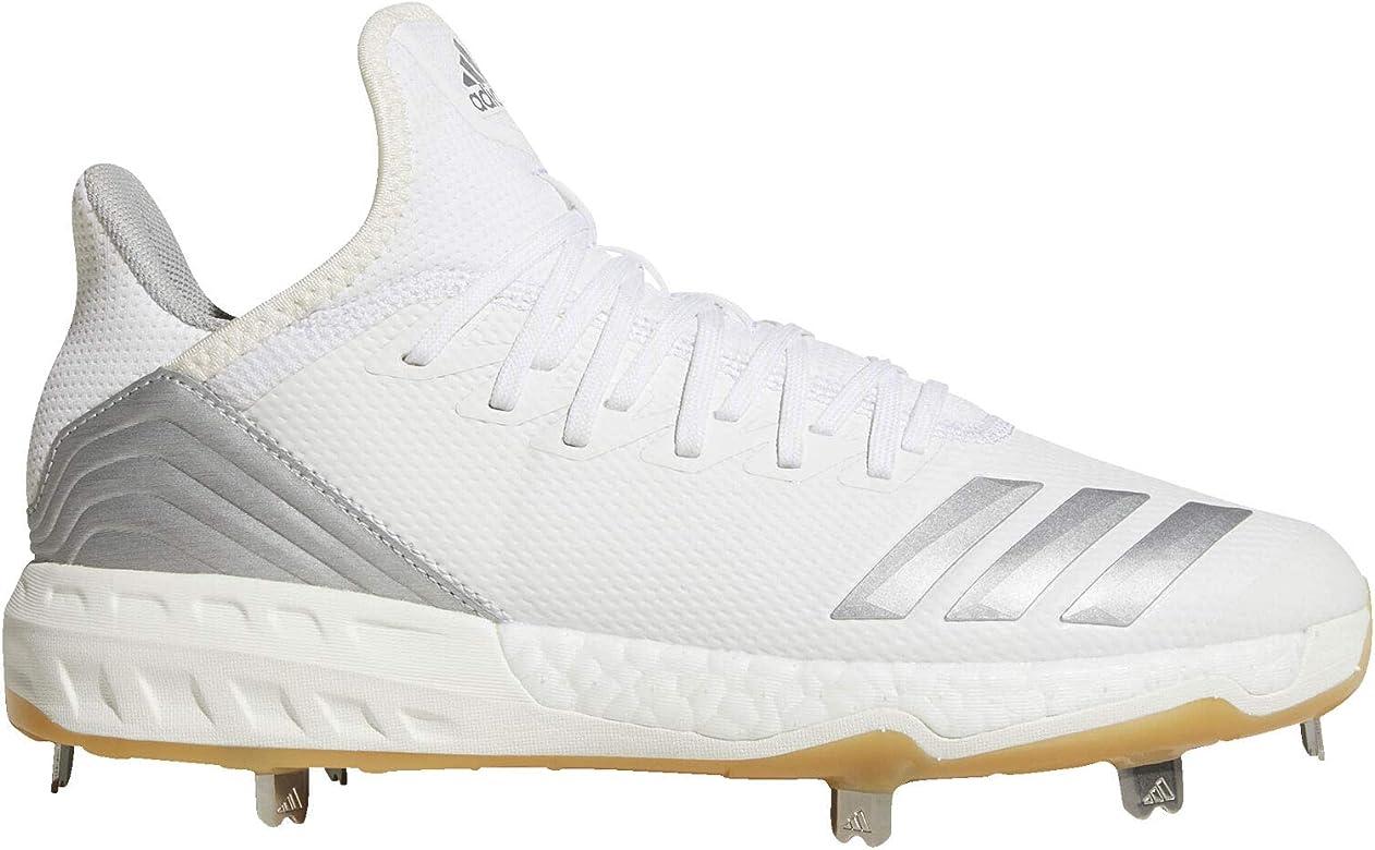 adidas Icon 4 Cleat - Men's Baseball