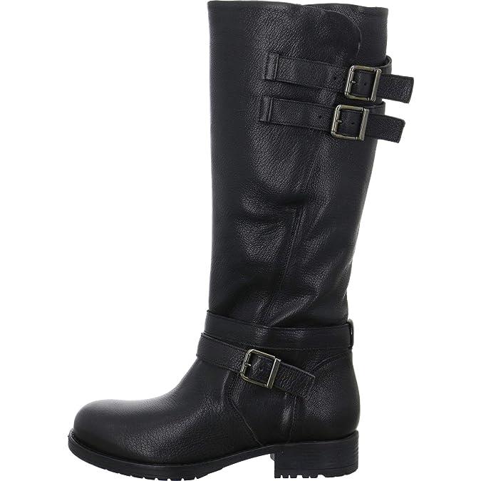 Clarks Womens: : Schuhe & Handtaschen FqZ8c