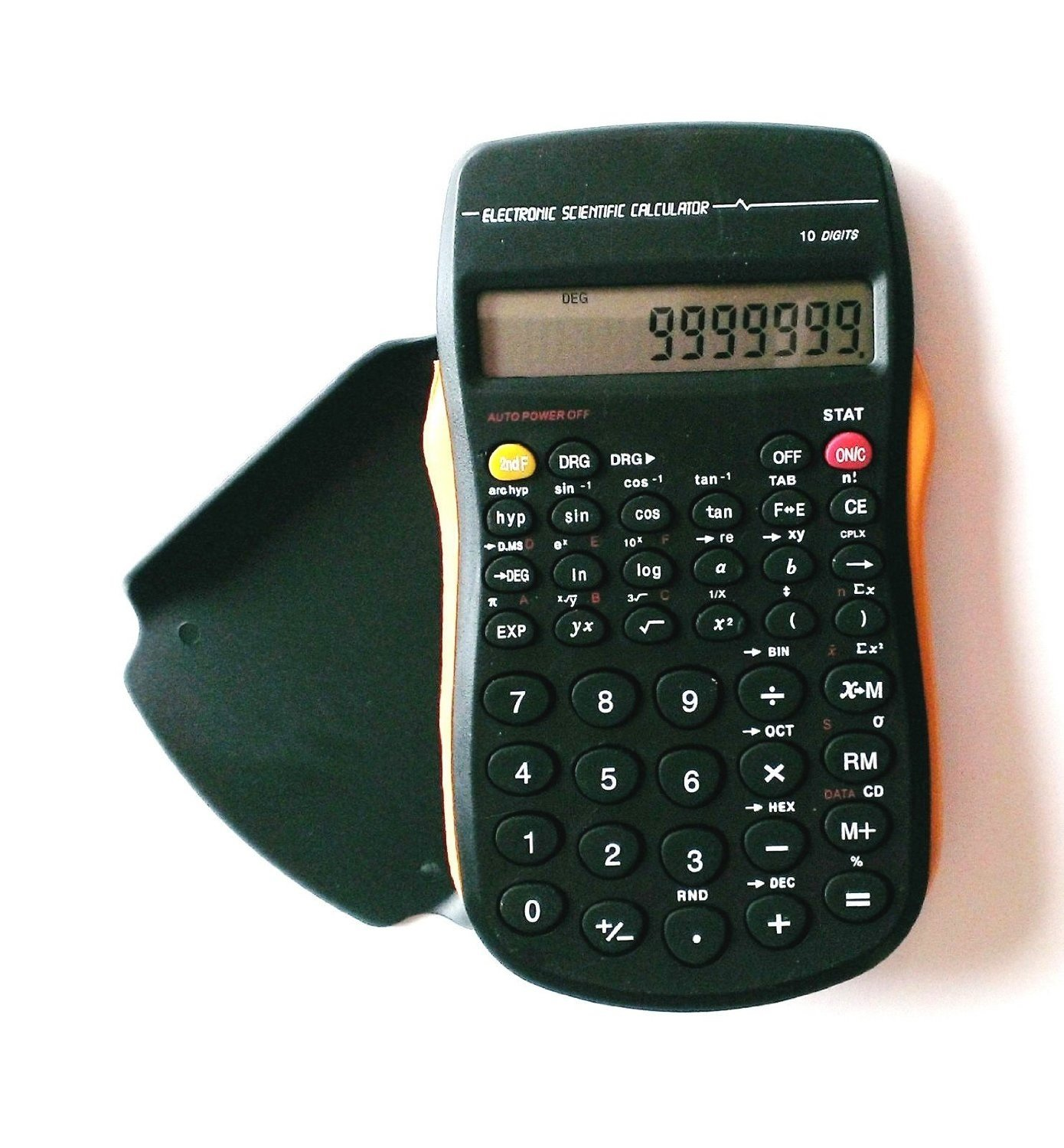 com scientific calculator office products