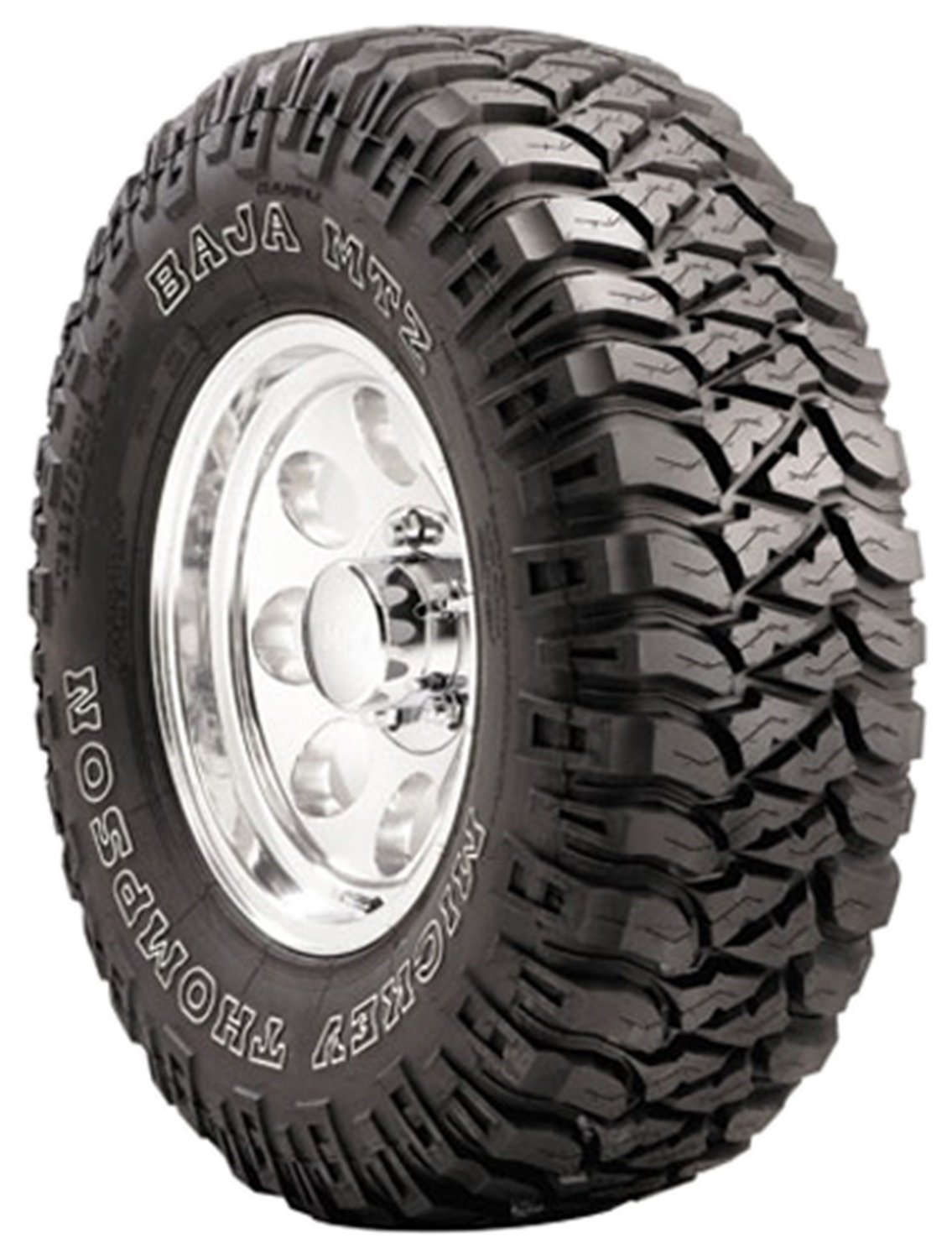 Where to buy grip on MTZ and which one is better 58