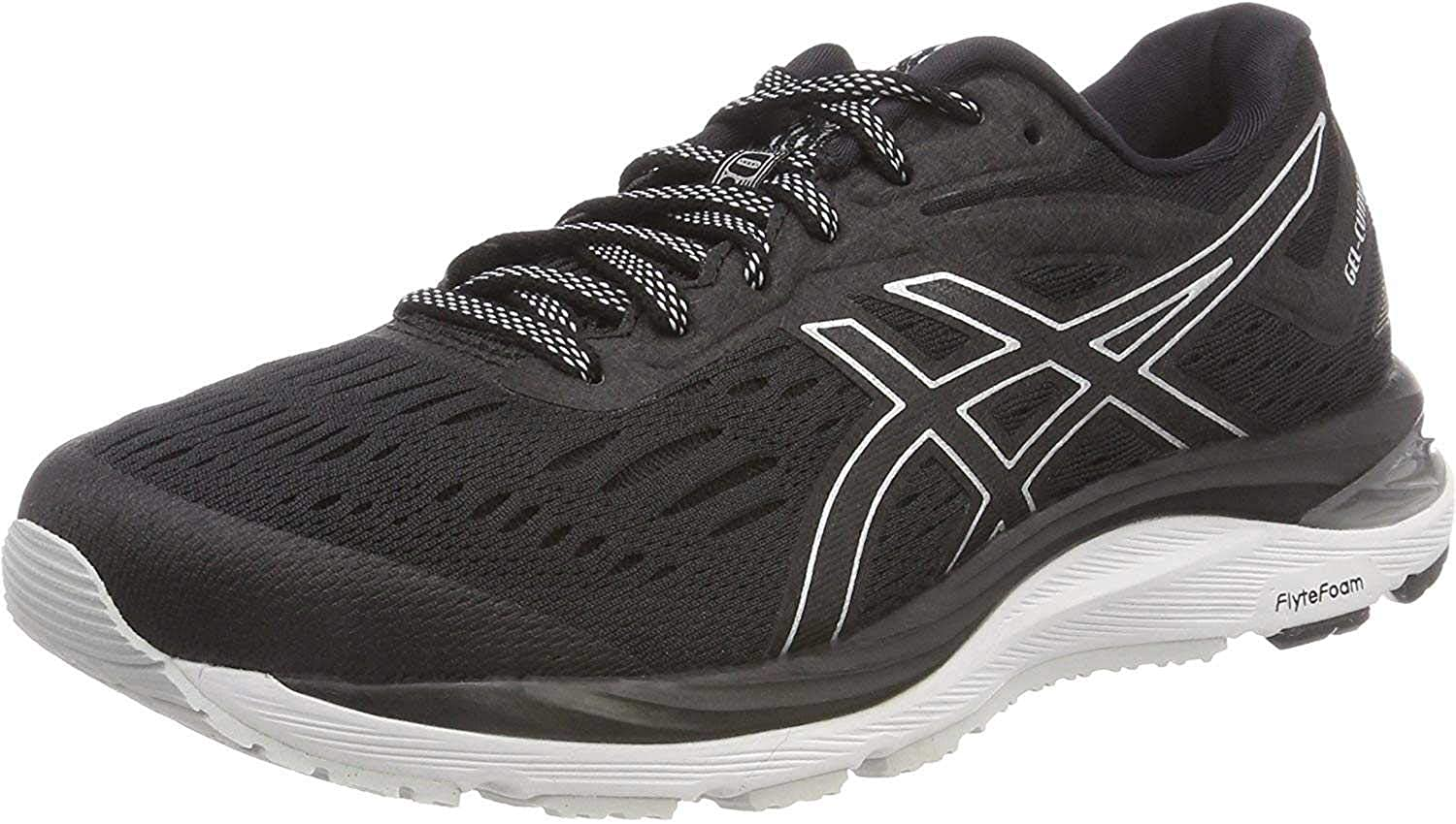 ASICS Men's Gel-Cumulus 20 Track and Field Shoes
