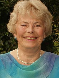 Griselda Gifford